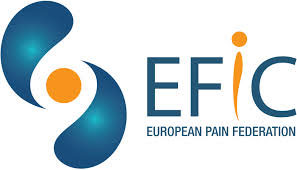 <p>EFIC European Pain Federation</p>